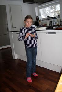 20101226_Emma_6248