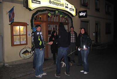 20111015_Burghaslach_Schoppeneck_9527