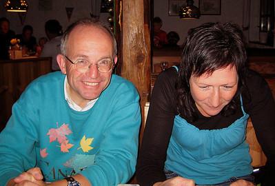 20111015_Burghaslach_Tanja_Plomi_9524