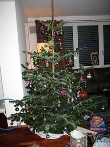20111226_Weihnachten_0171