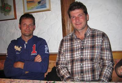 20111015_Burghaslach_Stephan_Thomas_9523