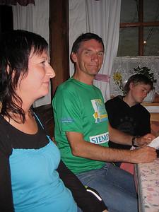 20111015_Burghaslach_Tanja_Ralph_9525