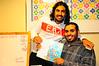 Aziz and Thabit