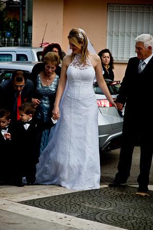 Fat Greek Marriage 2009