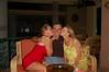 Maryl, Tim & HB