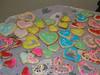 Kel's cookies