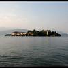 Isola Bella, Lake Maggiore, Stresa.