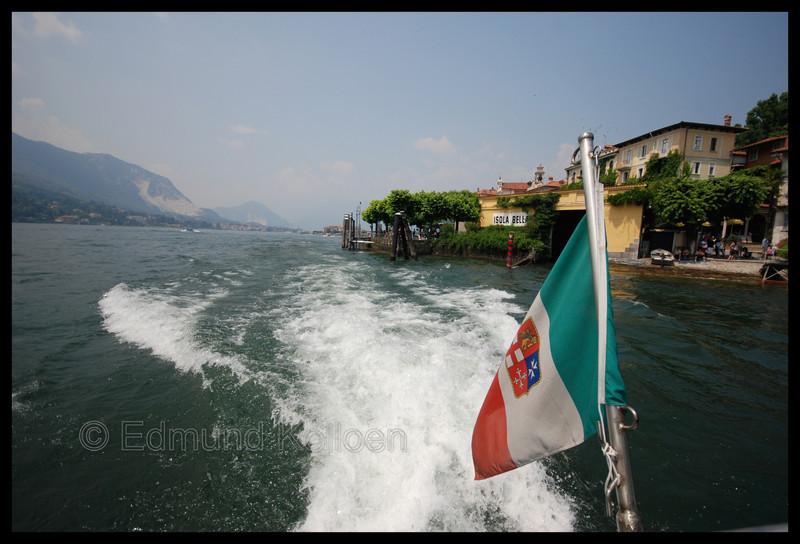 italian loveliness.  :)