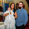 Finnigan's Christening-008