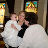 Finnigan's Christening-005