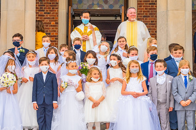 20210508-Fiona First Communion 5-8-21_Z627649