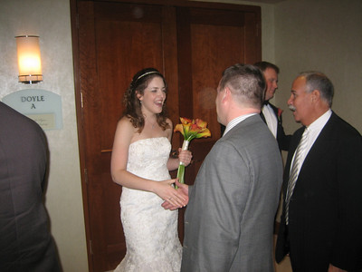Fischer's Wedding-7