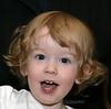 Winona November 2007