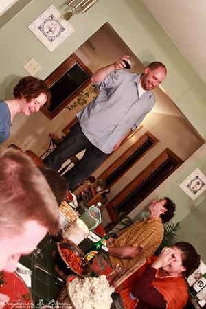 20091114_180808_Franksgiving_2863
