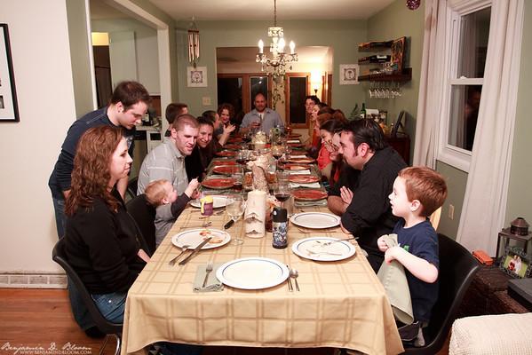20091114_180717_Franksgiving_2860