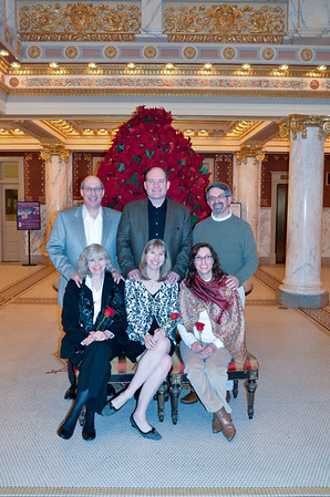 French Lick Dec 2011