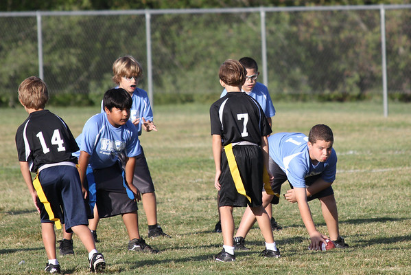 11-10-22 Nathan Football