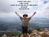 Todd Kremer Mountain Top, June 2014 file saved