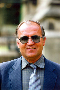 Dr. Tawab Gul