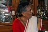 Sunela's Mom