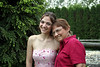 Beth & Donna