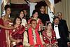 T'Velil-Murjani Wedding 2003