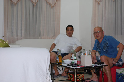 Friends Philippines