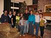 2008 - Texas - Kinarts-Olsons-Dehlins