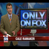 This is the Fox 35 News in Orlando Segment they ran on one my co-workers (Christina) family on 07/08/10.