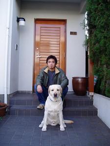Ikeda-san