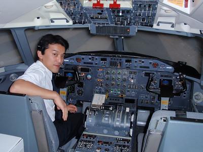Takayuki Ito