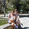 Andrea & JoAnne