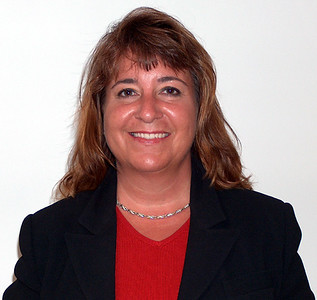 Jill Ramsey 5