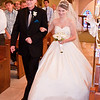 Ryan_Kim_wedding016