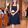 Ryan_Kim_wedding010