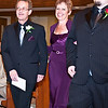 Ryan_Kim_wedding005