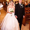 Ryan_Kim_wedding019