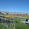 Vegas Cross Course