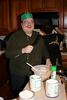 Happy Waffle Meister Scott