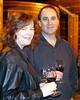 03-24-07 Seghesio Ravioli-Making - Kara and Steve