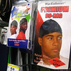 I wasn't sure if I should get the Premium Do-Rag or the Junior Do-Rag. I mean, my head *is* pretty small.