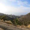 IMG_1720 - 2012-10-05 at 10-46-02