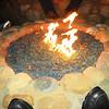 IMG_1713 - 2012-10-04 at 23-47-36