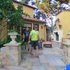 IMG_1716 - 2012-10-05 at 10-16-15