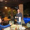 IMG_1708 - 2012-10-04 at 21-05-30