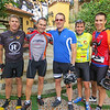 IMG_1719 - 2012-10-05 at 10-23-48