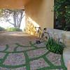 IMG_1715 - 2012-10-05 at 10-16-07
