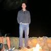 IMG_1711 - 2012-10-04 at 23-39-39