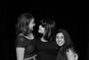 Galli Girls_100813_0001B&W