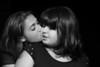 Galli Girls_100813_0018B&W